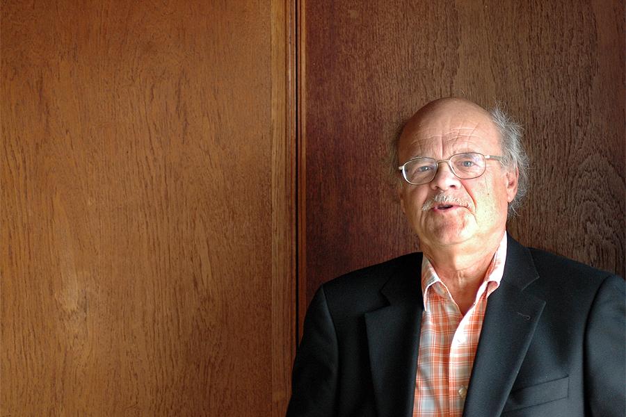 LennartAndersson2007_2
