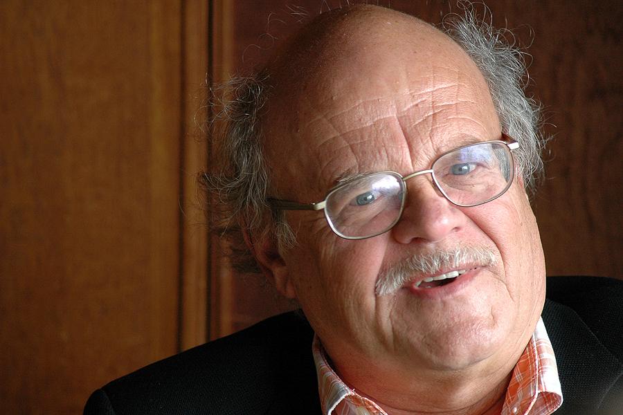 LennartAndersson2007_4