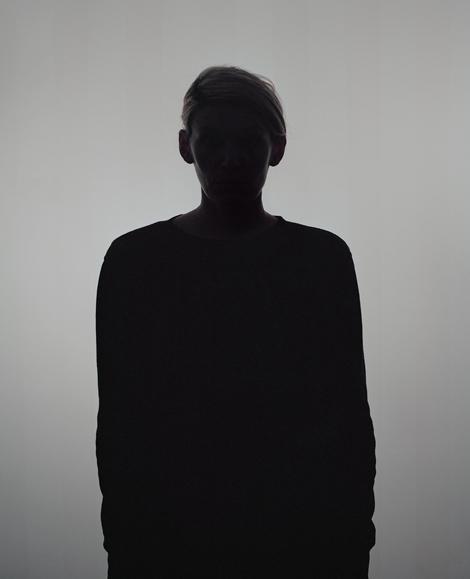 """Foto:  Jennie Rosberg, """"Utan titel (närmare)"""", 2015"""