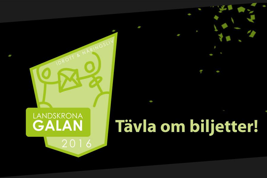galan_tavling