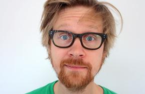 AndersJohansson