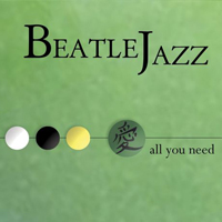 Beatle-Jazz-All-You-Need