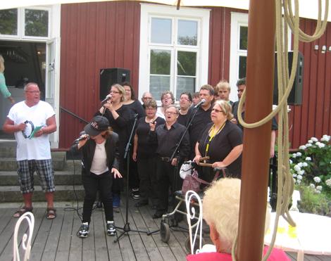 Foto: Carin Mårtensson