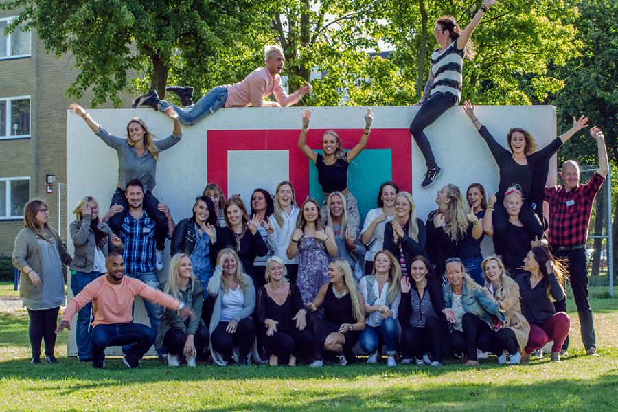 Yrkeshogskolan_Landskrona_2014