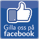 facebook150