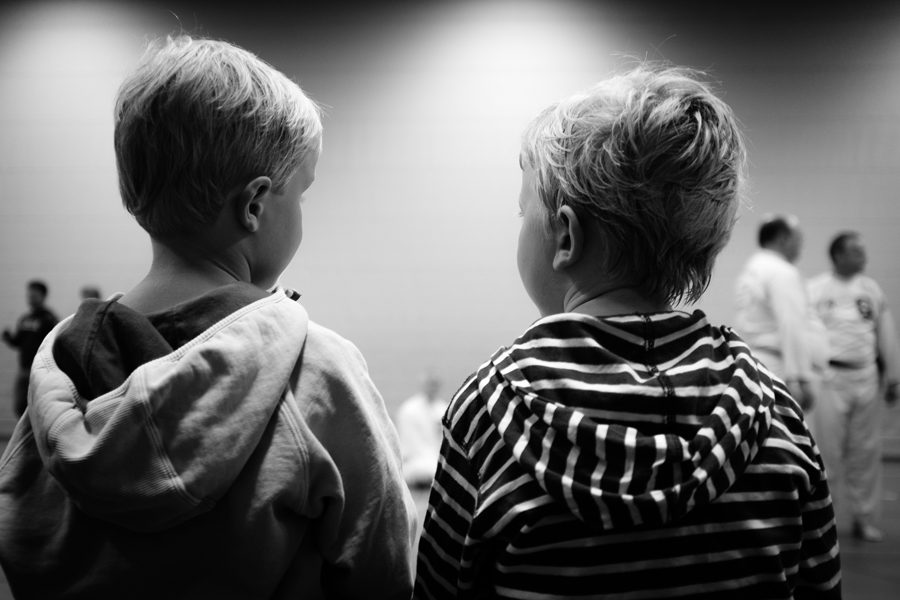 - Nu ska Skånes Idrottsledarstipendier 2016 snart delas ut, vem tycker du bör uppmärksammas?