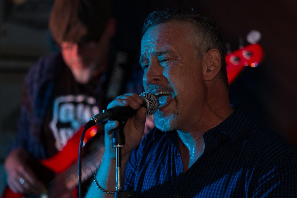 BluesBidrag2016+37