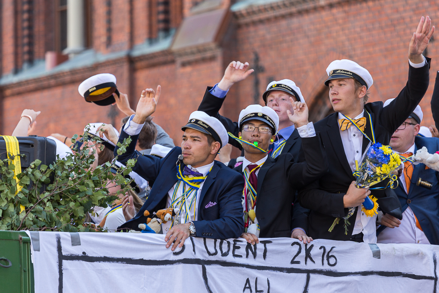 StudentLa2016Direkt 47