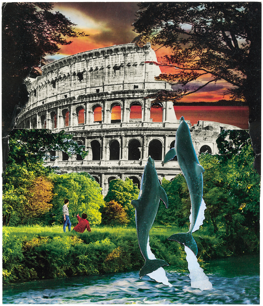 irland2_SeanHillen_The-Colosseum-of-Cork