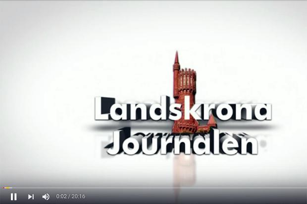 LandskronaJournalen 17