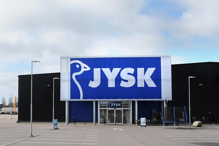 40 nya arbetstillfällen till Landskrona