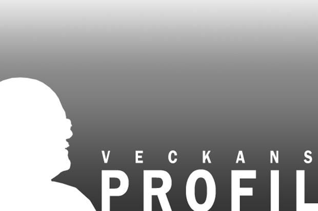 LennartAndersson_profil