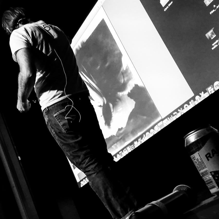 Landskrona Foto Festival 19-28 augusti 2016: Tio dagar av utställningar, fotoböcker, seminarier, artist talks och mer. Mer än 150 fotografer är representerade i ett 20-tal utställningar Läs mer om programmet på landskronafoto.org/festival-2016