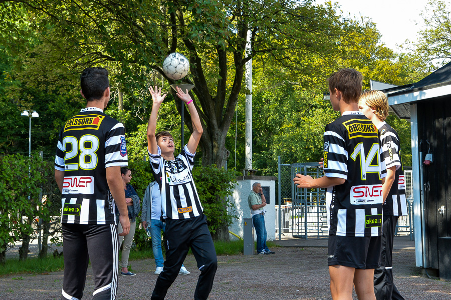 Foto: Ulf Bjarke - Foto261.se