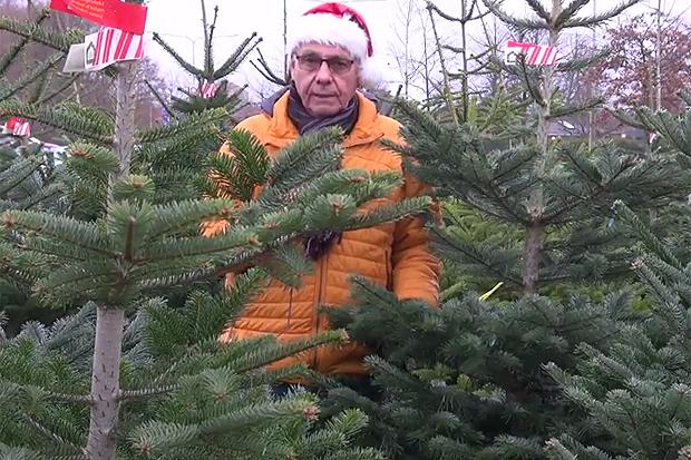 LandskronaJournalen Julspecial