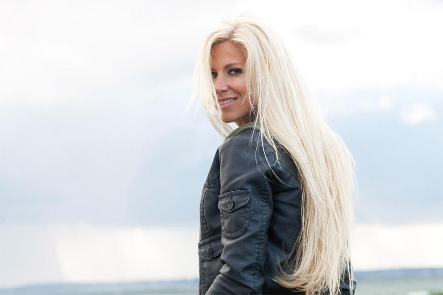 Fotograf: © NPP Photo Sweden