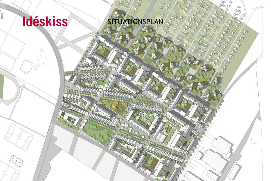 Heta diskussioner om Koppargårdens framtid