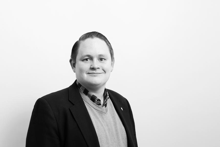 Uppsalamoderater rekryterar från Landskrona