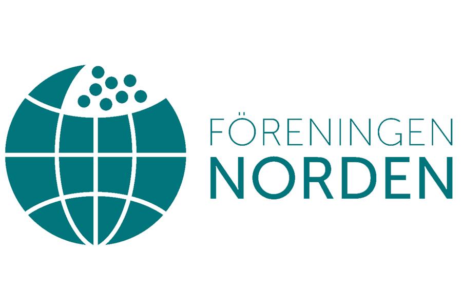 Föreningen Norden ordnar sommarläger
