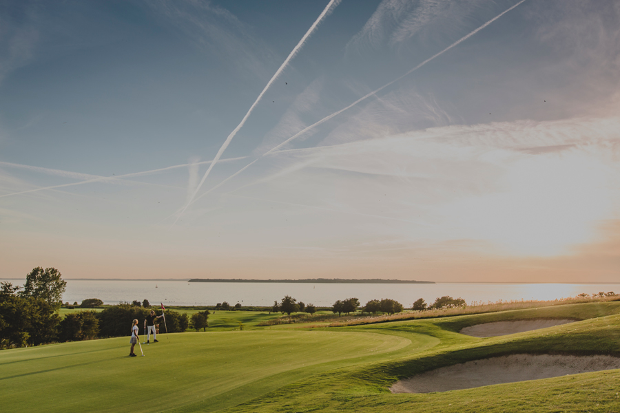 Dags att rösta på bästa golfstaden