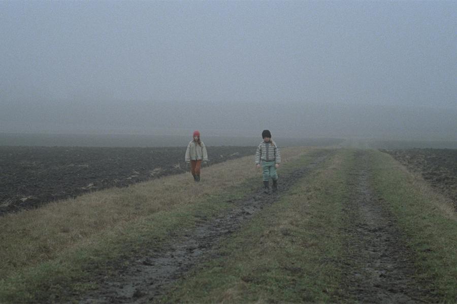 Pris till norska Glumslövsfilmen