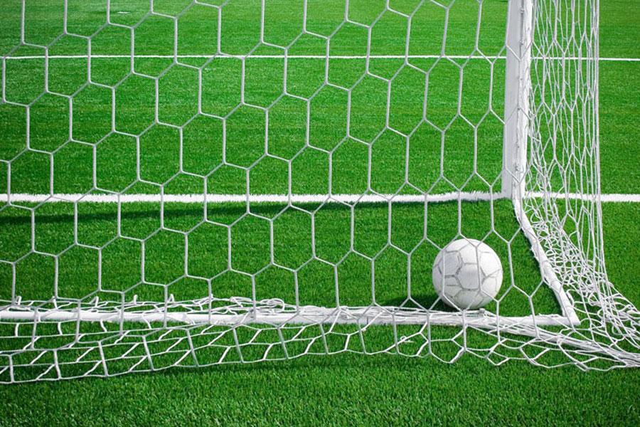 BoIS höll nollan mot FC Köpenhamns U23