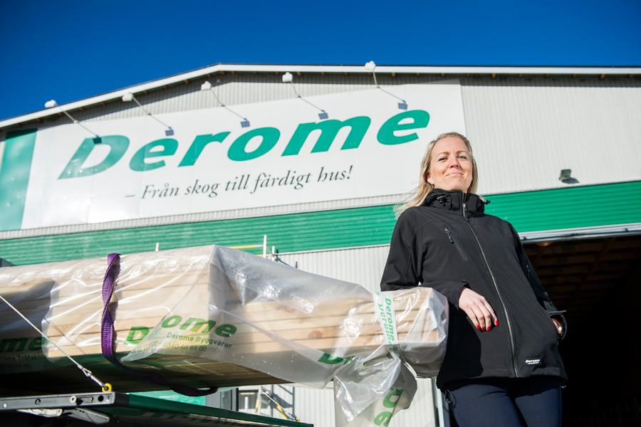De söker 44 nya medarbetare i Landskrona