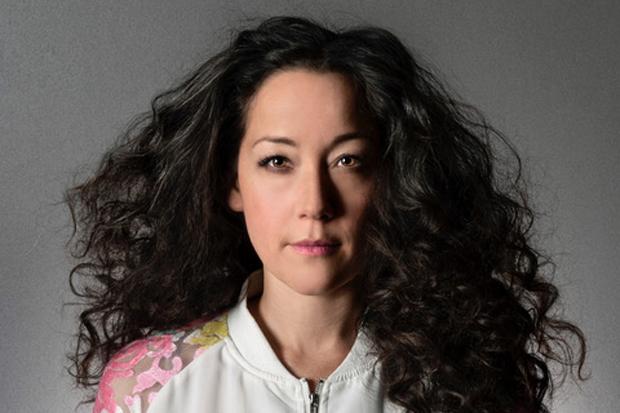 Adventskonsert med Maia Hirasawa