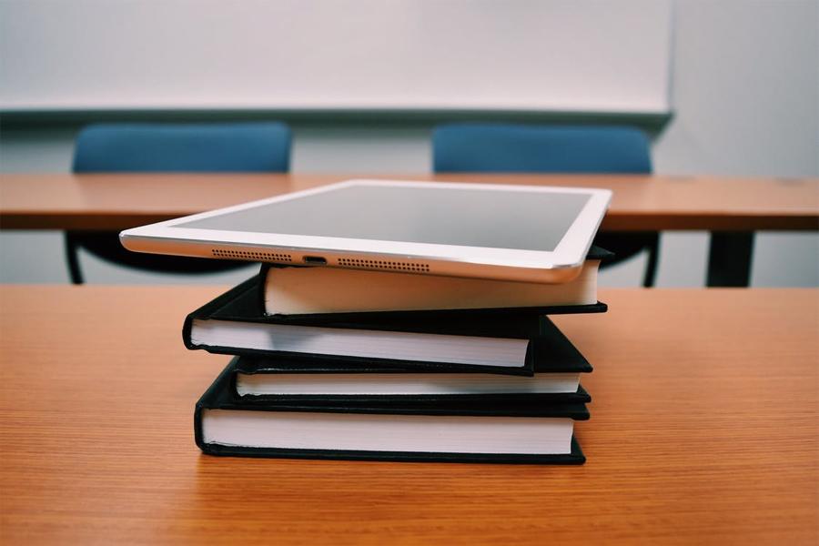 Lärarfack kräver tvisteförhandling