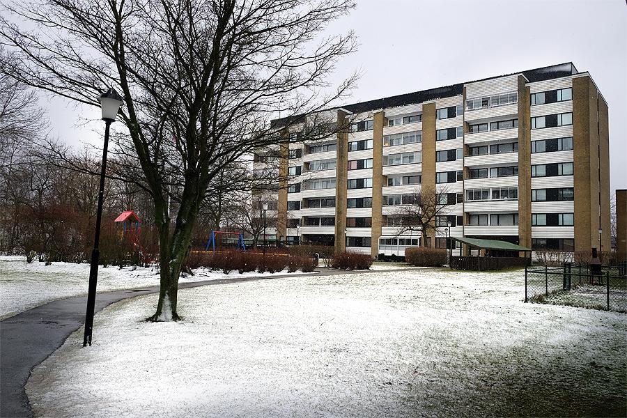 Landskronahem i ny storaffär – flyttar kontoret till Norrestad