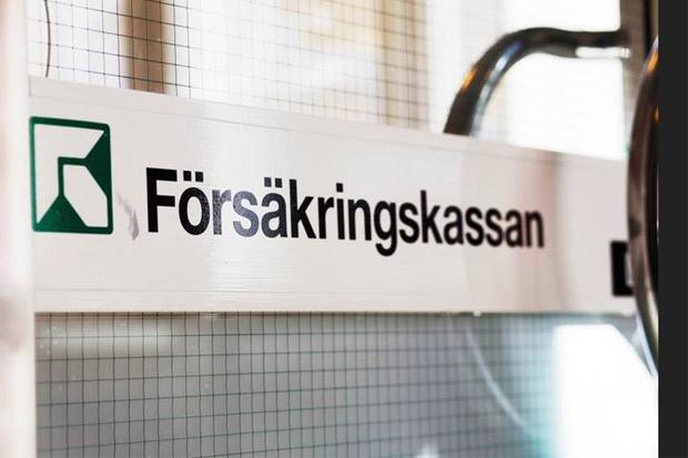 Svar till Sven Svederberg angående sjukskrivningarna och rättssäkerheten