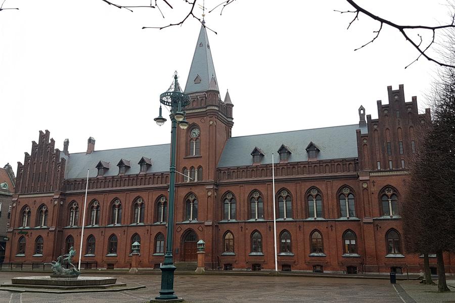 Kommunledningen fortsätter att ignorera Landskrona Direkts läsare