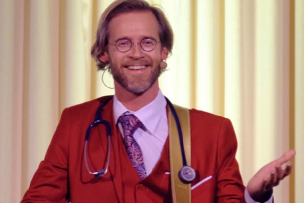 Fråga Lund doktor på Pumphuset