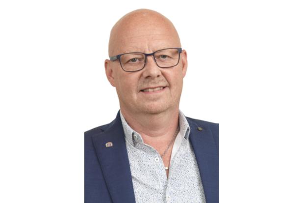 – Vår politik stärker kommunernas ekonomi