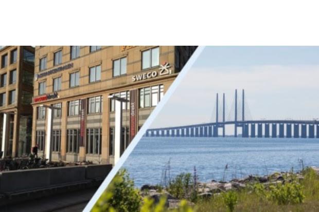 20 år i Öresundsregionens tjänst