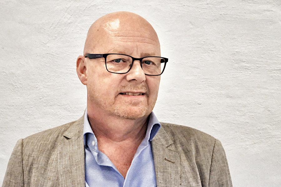 Krokodiltårarhjälperinte, TorbjörnBrorsson