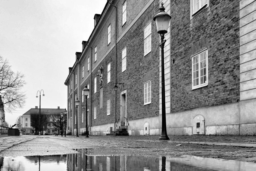 Landskrona fortsatt Skånes största smittspridare