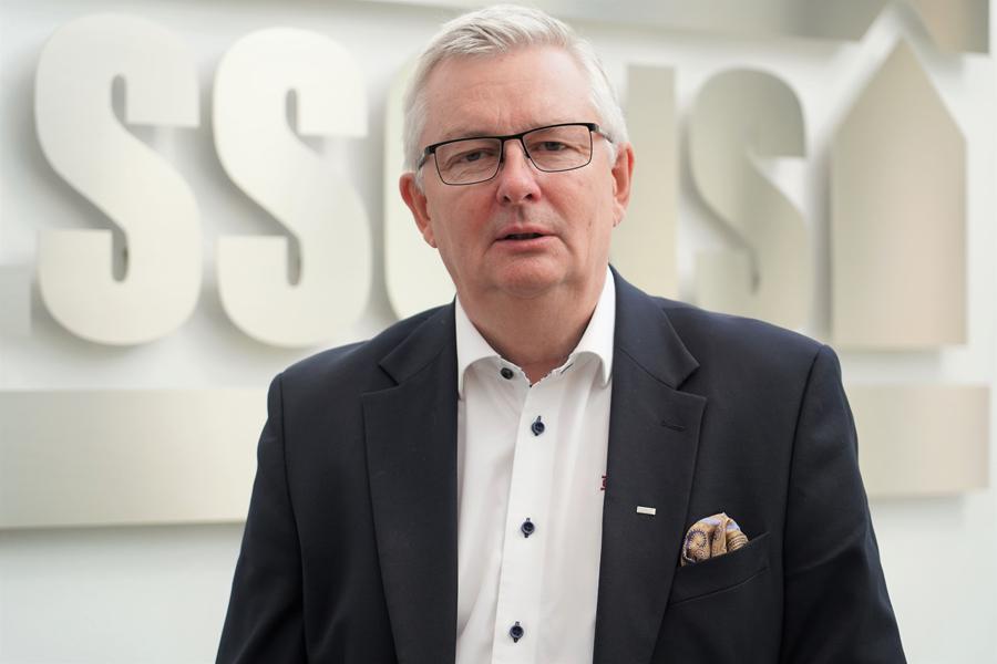 Ohlssons får Nordiskt tillväxtcertifikat från UC – växer i hela landet