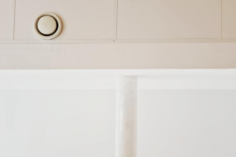 Jobba med frisk luft – inomhus